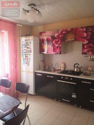 Продается  дом, 60.1 кв.м, ул. Ломоносова, 12 к.1