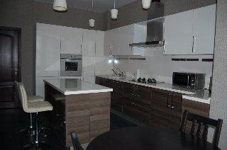Сдается 2-к квартира, 100 кв.м, Введенская, 80