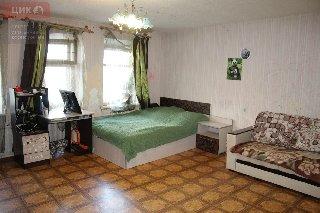 Продается  дом, 61.7 кв.м, ул. Школьная, 95