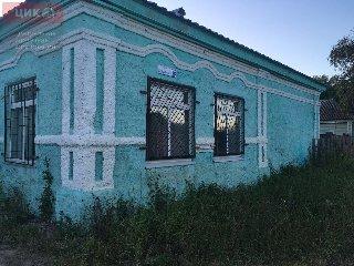 Продается  дом, 130 кв.м, ул. Центральная, 179