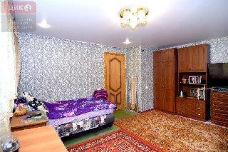 Продается 1-к квартира, 32.1 кв.м, 2/2 эт., ул. Ломоносова, 5
