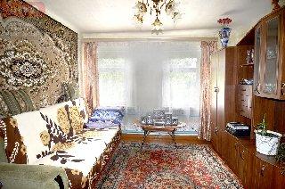 Продается  дом, 39.4 кв.м, ул. Новоселов, 10