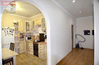 Продается  дом, 130 кв.м, ул. Островского, 100