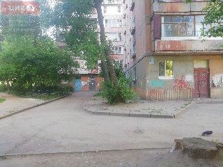 Продается 3-к квартира, 54.5 кв.м, 7/9 эт., ул. Бирюзова, 3 к.3