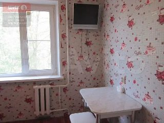 Продается 2-к квартира, 50 кв.м, 3/9 эт., ул. Новаторов,