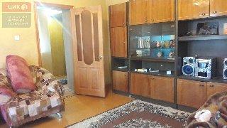 Продается  дом, 56 кв.м, Бирюзова, 34