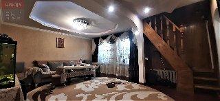 Продается  дом, 89.9 кв.м, 9-я Линия, 5Ж3