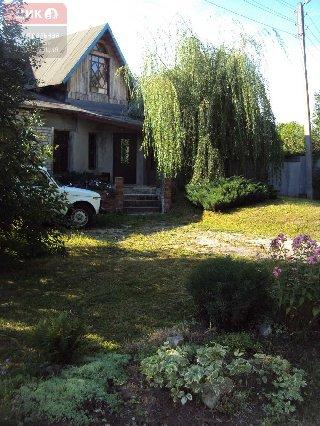 Продается  дом, 217.5 кв.м, Чехова, 39