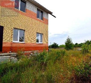 Продается  дом, 100 кв.м, Ветеранов, 94